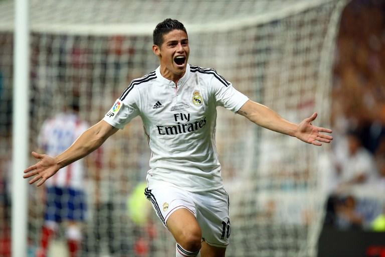 Real Madrid tomaría medidas drásticas con Bale