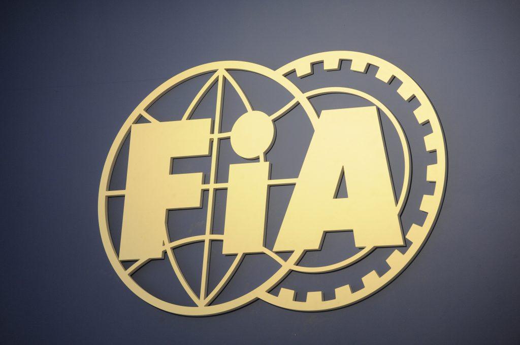 La innovadora F1 de 2021 no verá la luz hasta octubre