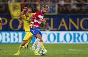 La escasez defensiva destroza a un Villarreal goleador   Marca