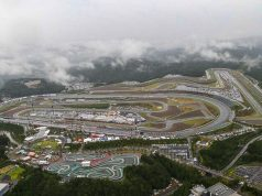 Twin Ring Motegi motogp.com