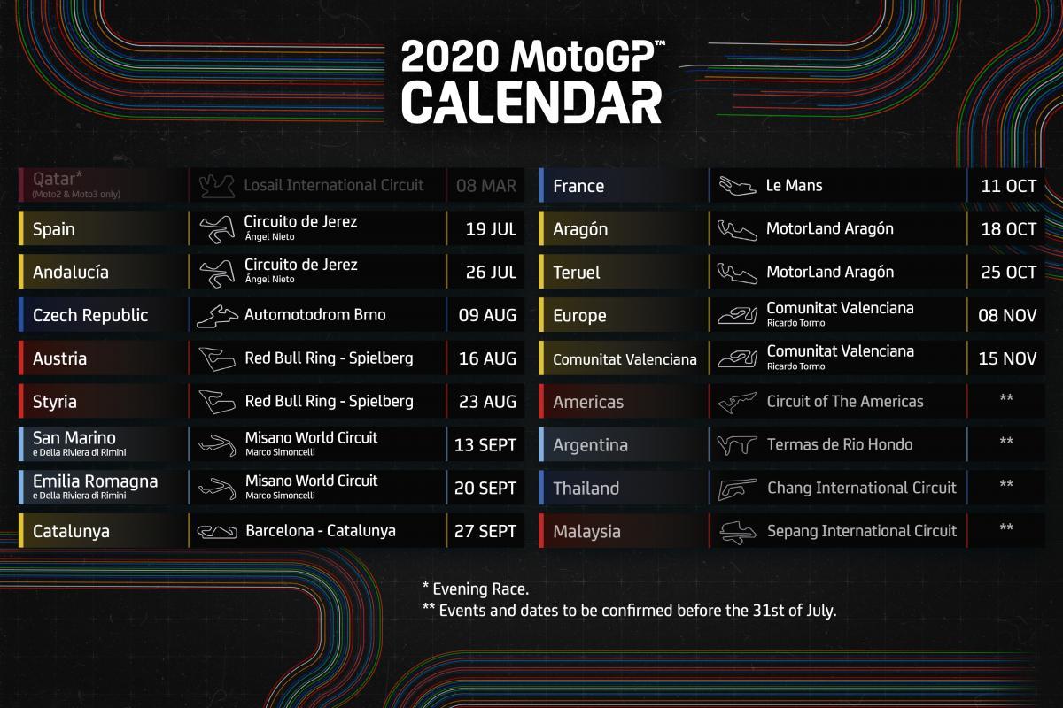 Mundial motoGP 2020 New-calendar-2020-2.big_